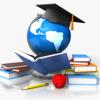 Kế hoạch hoạt động chuyên môn năm học 2017-2018