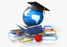 Dòng thời gian-Mạng Giáo dục